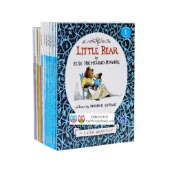 [Clearance] I Can Read Level 2 Collection (13 Books Set) -- Free Shipping