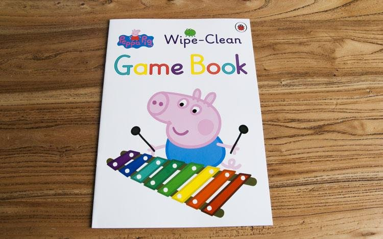 Peppa Pig Coloring Book Games : 25 best ideas about peppa pig games online on pinterest play