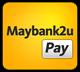 Maybank2u Pay @ KidPictureBooks.com
